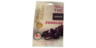 Grape Pebbles Product Image
