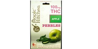 Apple Pebbles Product Image