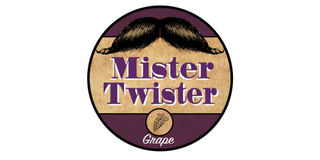 Mister Twister Grape Product Image