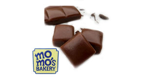 Chocolitos Product Image