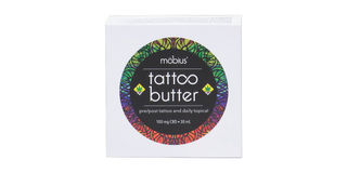 Tattoo Butter Product Image
