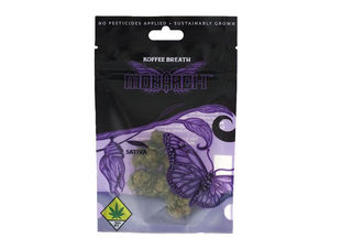 Koffee Breath Product Image