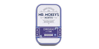 Dream Lavender Peppermint Product Image