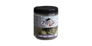 Granddaddy Purple Product Image