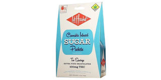 Sugar Packets Product Image
