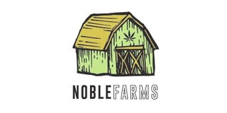 Noble Farms Marionberry Product Image
