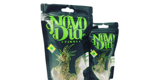 God Bud Product Image