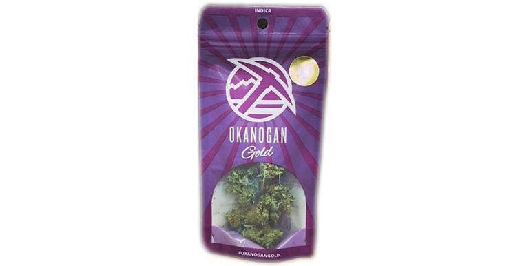 Lemon OG Product Image