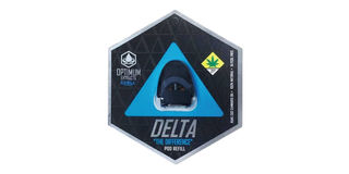 Purple Haze Delta Pod Product Image