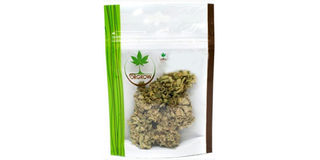 Obama Kush Product Image