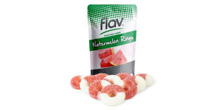 Watermelon Rings Product Image