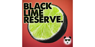 Black Lime Reserve Product Image