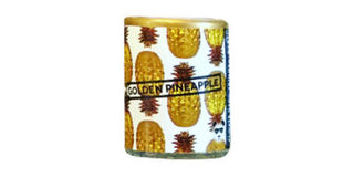 Golden Pineapple Product Image