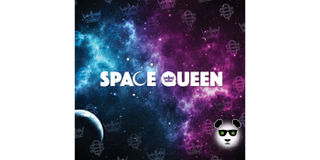 Space Queen Live Resin Sugar Product Image