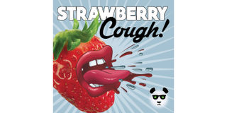 Strawberry Cough Product Image