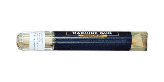 Machine Gun - Grape Product Image