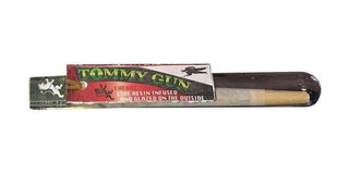 Tommy Gun Cherry Product Image