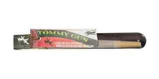 Tommy Gun II Watermelon Product Image