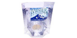 Platinum Punch Remix Rainier Rosin Product Image