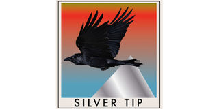 Silver Tip Product Image