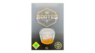 Jungle Juice Sugar Crystals Product Image