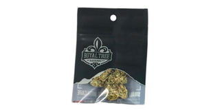 Coal Creek Kush Product Image