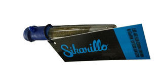 Sikarillo Blue Product Image