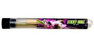 Glassworks OG Honey Stick Product Image