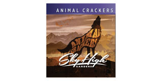 Animal Crackers Product Image