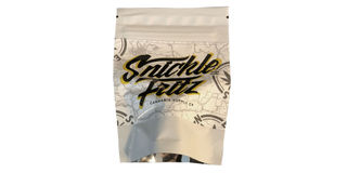 Phat Panda Snicklefritz Kings Blend *LR* 1g Product Image