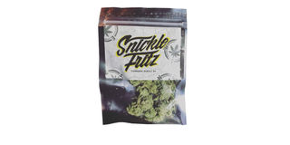 Purple Kush Product Image