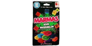 Sour Watermelon Marmas Product Image