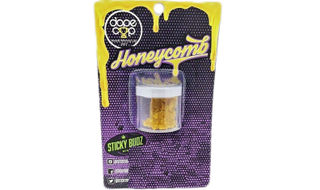 Gasspples Honey Crystals Product Image