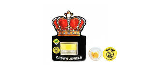 Animal Tree Crown Jewels Product Image