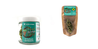 Mint Chocolate Chip Product Image