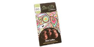 Truffles - Dark Chocolate Product Image
