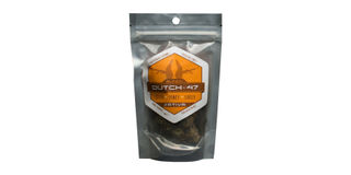 Dutch 47 Product Image