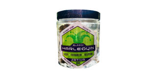 Harlequin Product Image