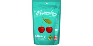 Cherry Illuminations Product Image
