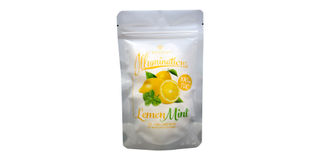 Lemon Mint Product Image