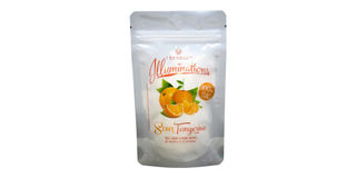 Sour Tangerine Illuminations Product Image