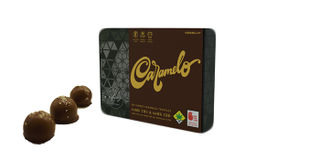 Meltaways -  Caramelo Product Image