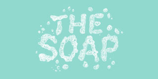 The Soap Pre-Roll Product Image