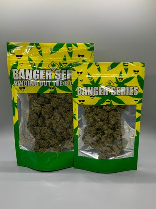Trap Star Product Image