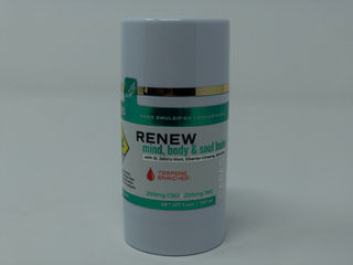 Renew Rollup 500mg Product Image