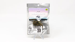 Grape Cookies Product Image