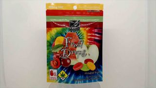 Fruit Drop Assorted Product Image