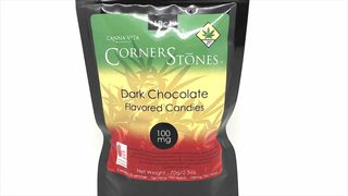 Dark Chocolate Product Image