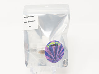 Mendo Purps Product Image