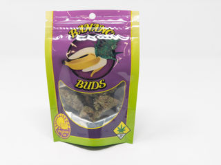 Bananos Candy Product Image